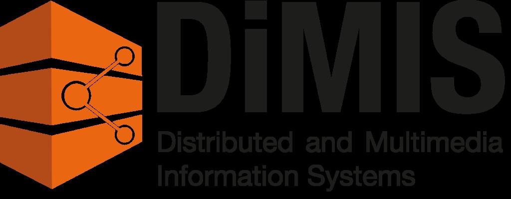 DiMIS Logo